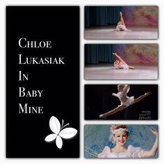 Season 1 Episode 2 Dance Moms Best Friends Whenever Dance Moms Chloe Lukasiak