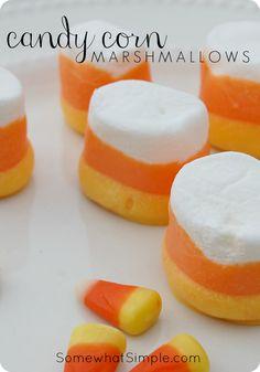 candy_corn_marshmellows_2