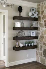 Image Result For Living Room Shelving Cool