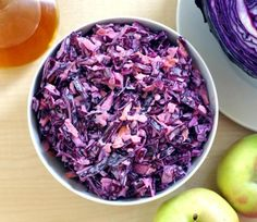 A Food, Food And Drink, Food Items, Coleslaw, Cabbage, Dinner Recipes, Spices, Cooking Recipes, Vegetables
