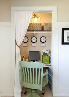 15 No-Cost Ways to Invigorate Your Space #realestate #saidreamhomes