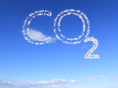 Directly removing CO2 from the air has the potential to alter costs of climate change mitigation as per this new research study. The study looked at carbon capture, biomass, and carbon storage.