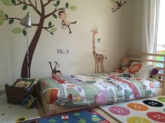 Camere Montessoriane : Cele mai bune 88 imagini din camera montessori sewing for kids
