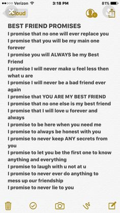 For My Best Friend Quotes Quotes friendship quotes Best Friend Quotes Deep, Friend Quotes For Girls, Friend Birthday Quotes, Best Friend Quotes Meaningful, Besties Quotes, Cute Quotes, Bff Birthday, Friend Birthday Gifts, Bffs