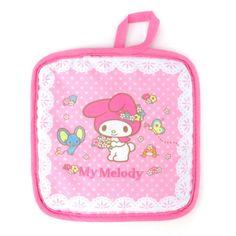 My-Melody-Kitchen-Heat-Resistant-Coasters-Placemat-Pot-Holder-Potholder-Pad