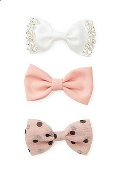 Luxury Bow Ties or Tutus Tallahassee
