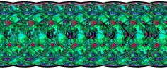 The Best Stereogram Pictures Ever   Source URL: http://kootation.com/eye-trick.html