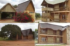 Limpopo Province Conference Venues 40 Best Ideas About Conference Venue Provinces Of South Africa Limpopo And More