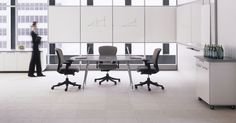 application of conf.not the materials Office Furniture, Room Inspiration, Interior Design, Tables, Entrepreneurship, Law, Conference Room, Spaces, Home Decor