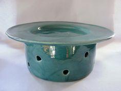 calentador-de-queso-brie-ceramica-angeles-castro-corbat-16600-MLA20122651791_072014-F.jpg 1.200×900 píxeles