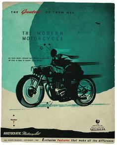 #coteautopieces http://cote-auto-pieces.com