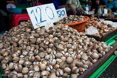 Thai Seafood Sauce Recipe: The Ultimate Seafood Feast? Garlic Dipping Sauces, Mango Sauce, Fresh Seafood, Fish Sauce, Sauce Recipes, A Food, Food Processor Recipes, Grilling, Stuffed Mushrooms