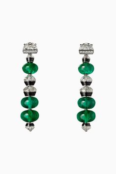 Jewelry collection & de Cartier& High end, versatile and extremely . - Jewelry collection & de Cartier& High end, versatile and extremely beautiful j - Fall Jewelry, Simple Jewelry, High Jewelry, Luxury Jewelry, Jewelry Art, Fashion Jewelry, Jewellery Box, Ruby Jewelry, Jewelry Design Drawing