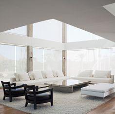 Baltus furniture