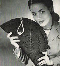 A(z) 95 legjobb kép a(z) Vintage - kötés 0028d742d5