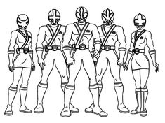 Power Rangers Dino Charge Coloring Pages coloring page for kids power rangers coloring page pagesd Power Rangers Dino Charge Coloring Pages. Here is Power Rangers Dino Charge Coloring Pages for you. Power Rangers Dino Charge Coloring Pages coloring . Power Rangers Megazord, Power Rangers Dino, Pawer Rangers, Mighty Morphin Power Rangers, Coloring Pages To Print, Printable Coloring Pages, Coloring For Kids, Coloring Sheets, Coloring Pages For Kids