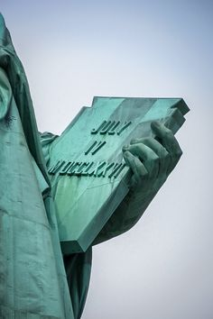 statue of liberty book - Google Search