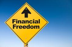indépendance financière avant 40 ans