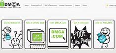 Kiến Thức SEO: Tìm hiểu về DMCA là gì?