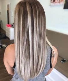 """10.7k Likes, 56 Comments - Dope Hair Hairstyles (@imallaboutdahair) on Instagram: """"Simply Perfect @simplicitysalon ❤️❤️❤️"""""""