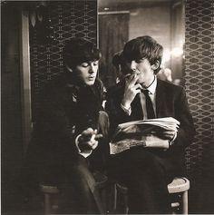 meet john and jane brown
