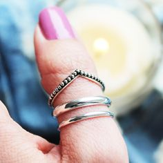 ❉ Sunset Lovers ❉ ✒ Shop The Magic Now @ www.shopdixi.com // boho // bohemian // jewellery // jewelry // grunge // witchy // goth // gothic // hippie // summer // ocean // beach // moonstone // rhodonite // sterling silver