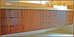 Nob hill bathroom cabinets Bathroom Cabinets, Bay Area, Garage Doors, Contemporary, Storage, Outdoor Decor, Furniture, Home Decor, Bathroom Vanity Cabinets