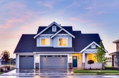 #acceptinc #mortgagecompany #dreamhomes #housingmarket #interestrates Style At Home, Garage Door Repair, Garage Doors, Home Inspection, Termite Inspection, Real Estate Photography, Photography Tips, Professional Photography, Real Estate Investing