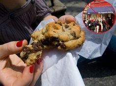 The 16 worst tourist traps in New York City and where to go instead...