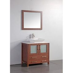 18 Inch Bathroom Vanity Deep Home Depot Image Design Ideas Pinterest Vanities And