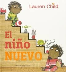 Candlewick Press Acquires 'The New Small Person', a Picture Book by Lauren Child – Children's Book Council New Children's Books, Great Books, Books To Read, Library Books, Toddler Books, Childrens Books, Children's Picture Books, New Sibling, Sibling Rivalry