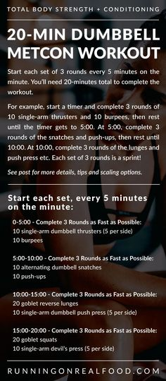 Crossfit Workouts At Home, At Home Workout Plan, Amrap Workout, Cardio, Tabata, Strength And Conditioning Workouts, Full Body Workout Routine, Sport, Exercises