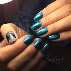 Like and Share if you have been fan since day 1    Like The Nail Stuffs?      #nailart #nailsticker #manicure