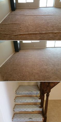Want To Find One Of The Commercial Flooring Companies That Provide Carpet  Repair Services? Ultimate