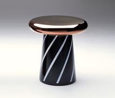 T-Table by bosa   Architonic