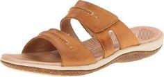 ACORN Women's C2G Lite Slide Sandal *** To view further, visit now : Slides sandals