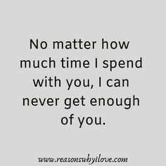 Cute Love Quotes about him Love is one the most important and powerful thing in this world that keeps us together, lets cherish love and friendship with these famous love quotes and sayings Love Quotes For Him Cute, Love Quotes For Him Boyfriend, Falling In Love Quotes, Soulmate Love Quotes, Famous Love Quotes, Love Quotes Funny, Funny Boyfriend, Funny Sayings, My Love For You