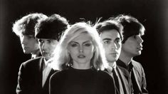 Blondie Announce Show More:www.thelondonmanblog.com #blondie #music #musica #tour #musicband #songs #singer #lovemusic #thelondonmanblog #london #enjoylife #musically #like #likesforlikes #likeforlike #lovemusic #lovelife #like4like (at London,...