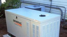 A backup generator is a good investment for people who live in areas where severe climate or weather conditions are a threat. . . . Beltsville, Maryland Generator Service & Repair Provider Potomac Generator Service & Repair, Inc.   301-595-1788 www.PotomacGeneratorService.com Life Cycle Costing, Seven Years Old, Best Investments, Beltsville Maryland, Weather Conditions, Live, People, People Illustration, Folk