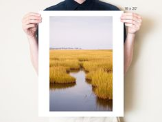 New England landscape photography Connecticut by tombland on Etsy, $20.00