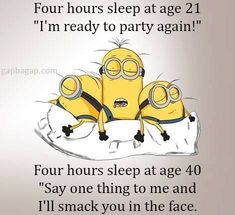 20 Funny Memes about Minions - funny minion memes, Funny Minion Quote, funny minion quotes, Funny Quote, Quotes - Minion-Quotes.com