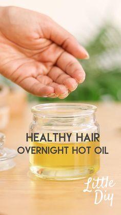 Natural Hair Tips, Natural Hair Growth, Natural Hair Styles, Diy Hair Treatment, Homemade Hair Treatments, Hair Growing Tips, Diy Hair Mask, Hair Remedies For Growth, Hair Skin Nails