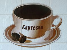 Photo is about - coffee cup,coffee,drawing,image,drink . You can freely use this image ✓ For commercial use ✓ No attribution required Coffee Making Machine, Home Coffee Machines, Coffee Type, Best Coffee, Coffee Coffee, Image Drink, Brass Coffee Table, Coffee Drawing, Latte Macchiato