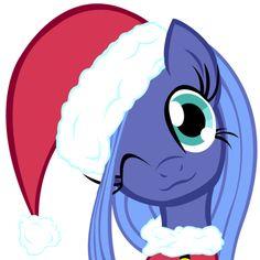 kawaii!!! Princess Luna, Pony, Kawaii, Fan Art, Mlp, Breeze, Fictional Characters, Pony Horse, Princess Celestia