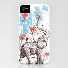 I want this! Can anyone find it?