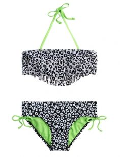 My favorite swimsuit from justice favs of them all