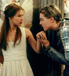 baz luhrmann  romeo and juliet and my opinions on pinterestbaz luhrmann    s romeo and juliet  lt