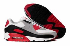 156 Best Nike air max images | Nike air max, Air max, Nike