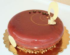 http://www.ladyblitz.it/cucina/cioccocaffe-una-torta-per-occasioni-veramente-speciali-1609264/