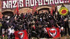 Gerhard Wisnewski: Links oder rechts: Wer sind eigentlich die Nazis?